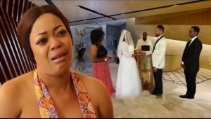 Video: Bed Of Roses 1 | 2018 Latest Nollywood Movies